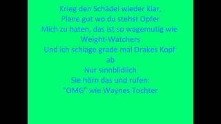 Kool Savas - Und Dann Kam Essah (lyrics)