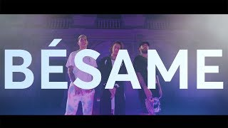 Gian Varela, Ecko, Feid - Bésame (Official Video)