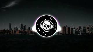DJ River Flows in You (Breakbeat Remix) 2019