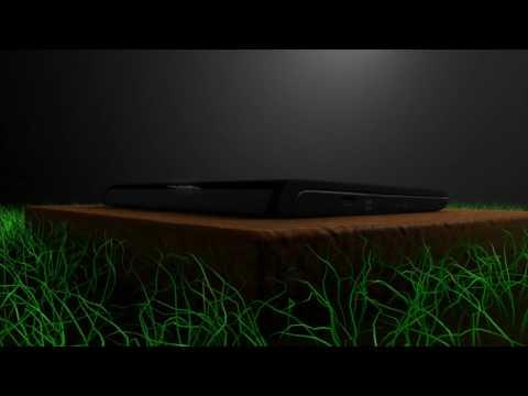 Dell Studio Laptop | C4D