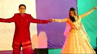24 Teri Orr Rabta   Priya, Rahul