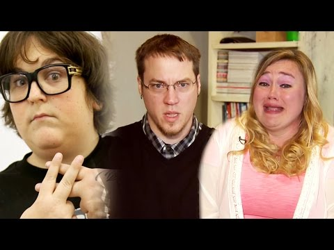 Thumbnail: DaddyOFive Admits He's GUILTY? YouTubers FIGHT IRL on Stream! Andy Milonakis vs EpicFiveTV