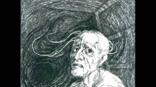 """Alexey Voytenko """"The music of Erich Zann"""" for violin solo (2009)"""