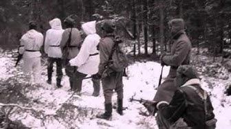 Kotiniemen talvipeli (Moskovan taistelu)