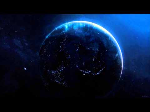 Biosphere - The Third Planet