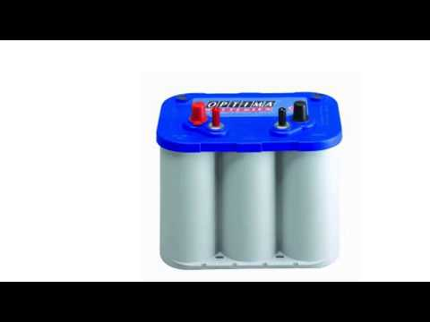 Top 3 Best 12 Volt Deep Cycle Battery To Buy 2017 | 12 Volt Deep Cycle Battery Reviews