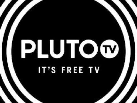 Pluto Tv Review 2019 Youtube