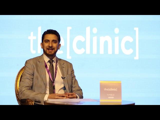 الدكتور محمد نجم يتحدث عن مرض الصفراء