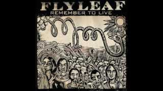 Watch Flyleaf Okay video