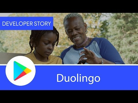 Duolingo - Using A/B testing to bring free language education to millions of users