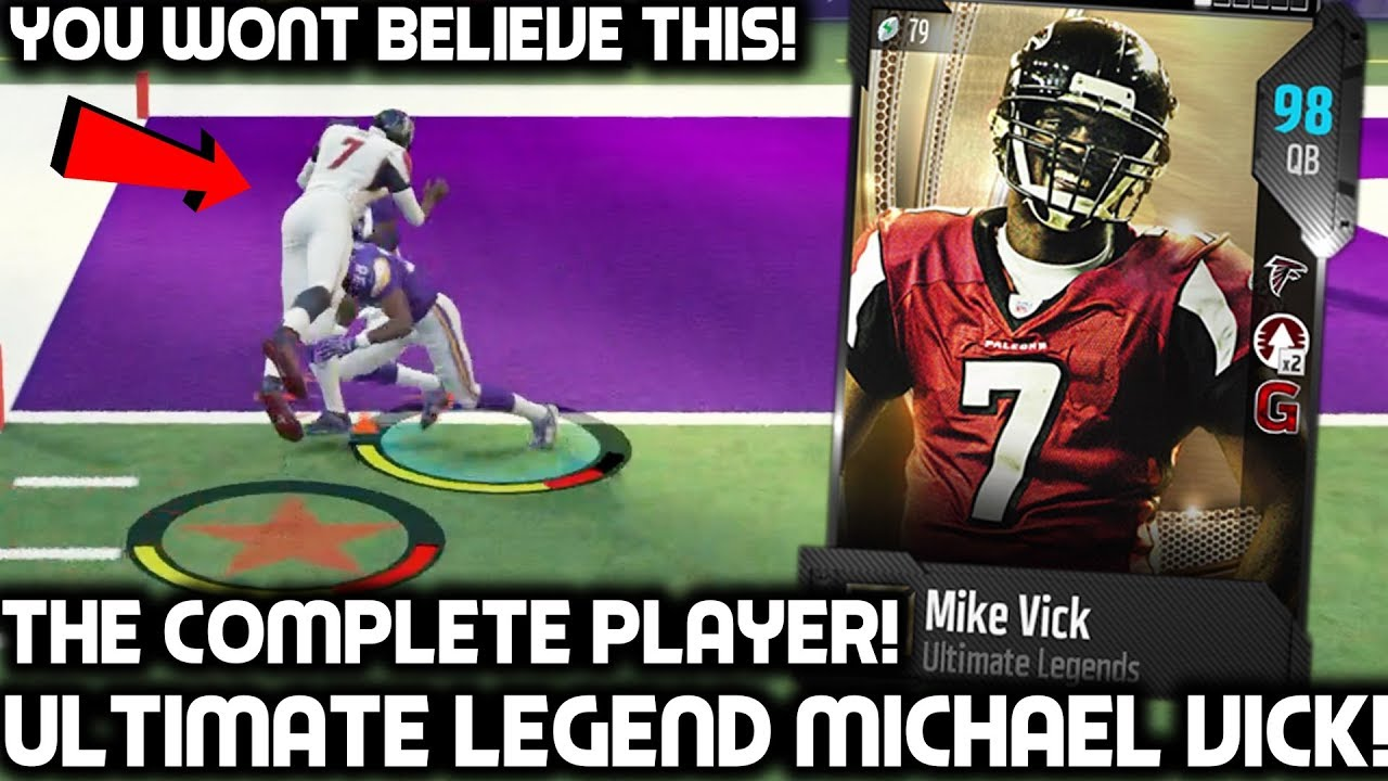 ultimate-legend-michael-vick-you-wont-believe-what-happened-madden-18-ultimate-team
