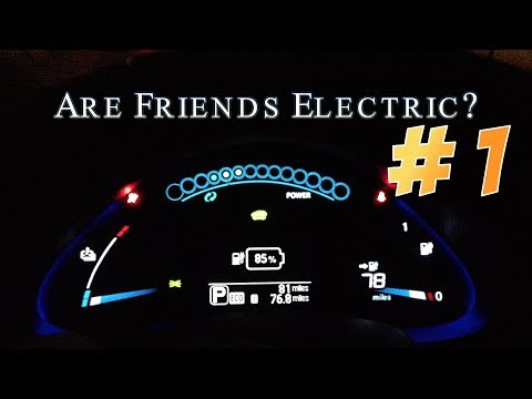 are-friends-electric?-#1---considering-an-electric-car