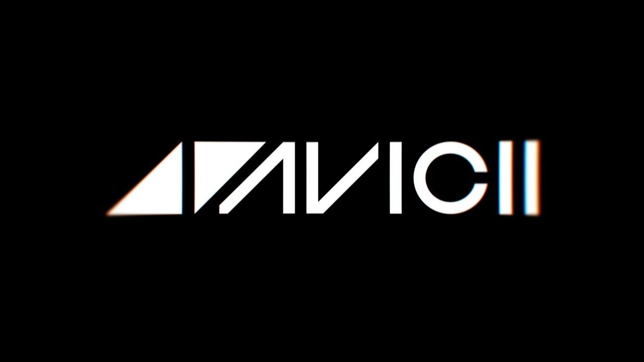 avicii logo font www pixshark com images galleries logo sony ericsson vector sony logo vector file