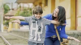 Campanha Cuidar - Jacareí 2017