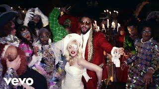 Madonna, Maluma - Medelln Official Music Video