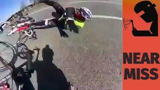 Top Near Death Survival, Stupid Good Video 9 \ So Stupid \ Most Stupid People \ Failure Comp