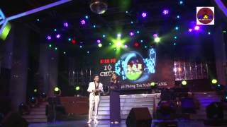 tổ chức liveshow, event chuyên nghiệp | daotaongoisaoviet.com