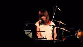 福山沙織 ♪「A HAPPY SONG」 ワンマンライブ2011/12/22(木)「Lough Li...