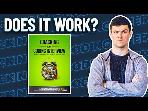 How to use Cracking the Coding Interview Effectively