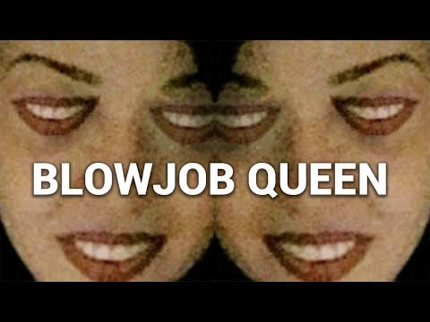 BLOWJOB QUEEN | Twitch Clips of the Week #86