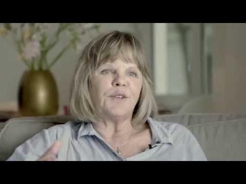 Lerne Sabine kennen: Airbnb Gastgeberin in Berlin | Airbnb Citizen
