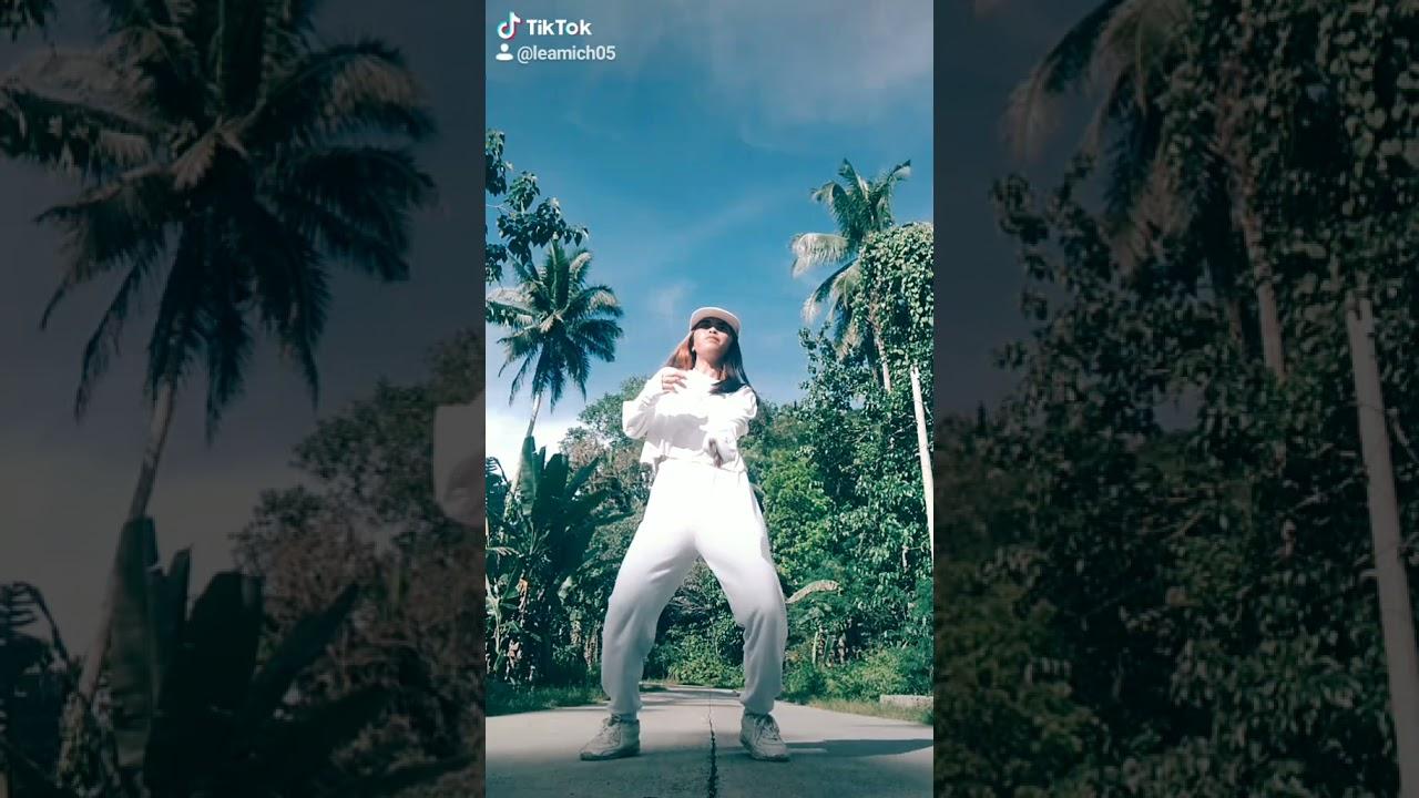 Byahe (dance cover)