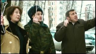 Самоубийцы (2012) Фильм. Трейлер HD