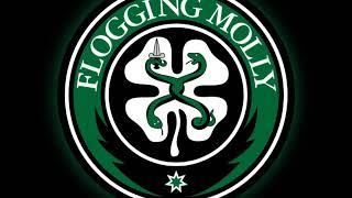 Flogging Molly - Rebels of the Sacred Heart + Lyrics