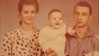 Поздравление на 25 годовщину свадьбы родителей