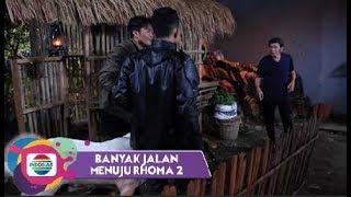Download Banyak Jalan Menuju Rhom Tingkat 2 - Episode 14