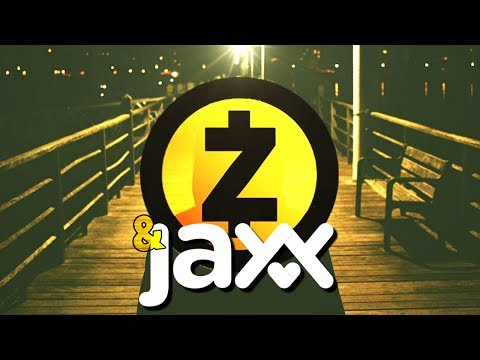 Buy ZCash with Litecoin using the Shifty button in the Jaxx wallet