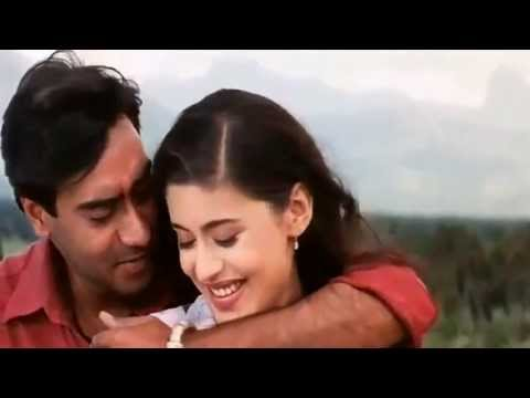 Kaun Hai Woh [Full Video Song] (HD) With Lyrics - Hogi Pyaar Ki Jeet