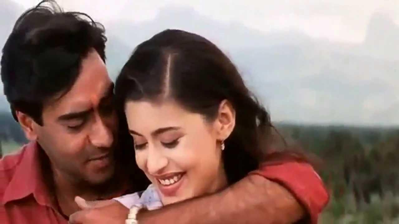 Hogi pyar ki jeet full movie free download hd linoajar.