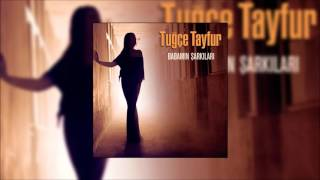 (6.26 MB) Tuğçe Tayfur - Ağla Yüreğim Mp3