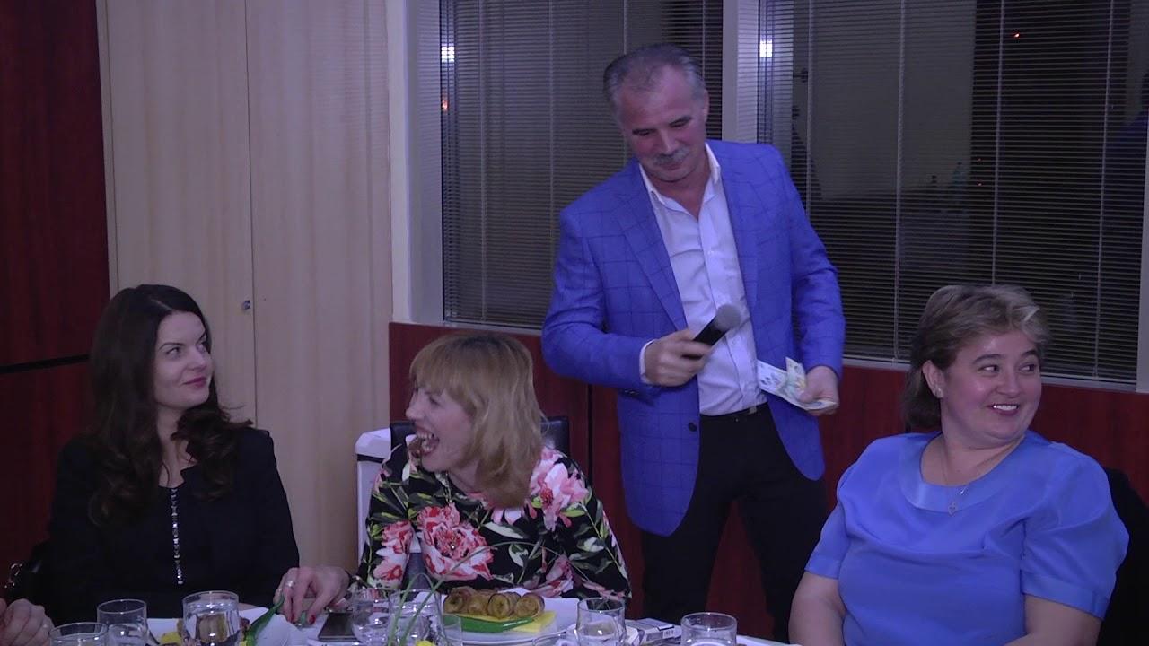Download Petrica Miulescu Irimica - Doine - Trece mandra si ma intreaba - HIT (OFICIAL VIDEO)
