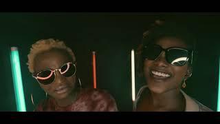 pauli-b-lady-don-dada-remix-ft-ebony-reigns-official-