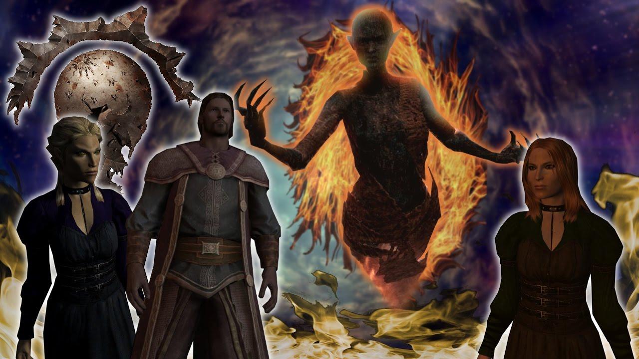 Rätsel Mythen Und Legenden