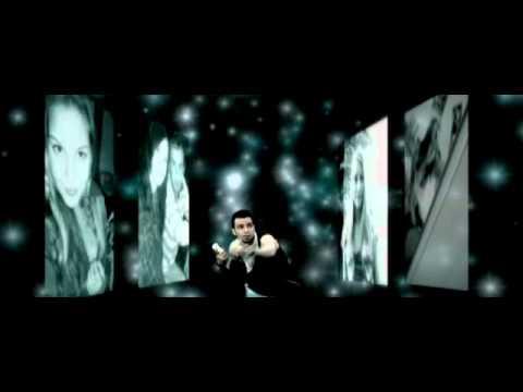 Embassy - Cernobila  [Offical Music Video]