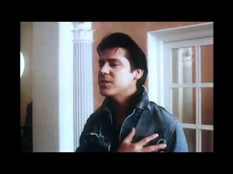Shakin Stevens---You Drive Me Crazy
