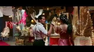 Heropanti: Rabba Full Video Song | Mohit Chauhan | Tiger Shroff | Kriti Sanon