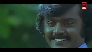 Tamil Movies # Vijayakanth Action Movies # Neethi pizhaithathu Full Movie # Tamil Super Hit Movies