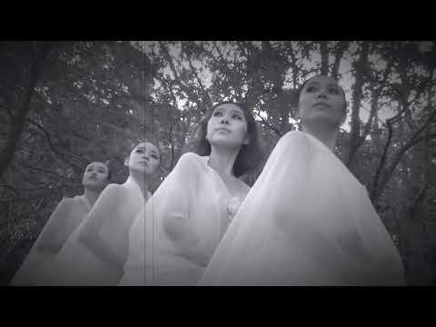 バレエの街 Kobe♯2【 Ballet Wilis 〜Halloween Night  In Kobe〜 】 Prima Stella Ballet By Takashi Setoguchi