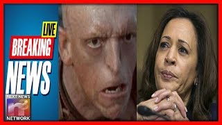 BREAKING: Libs Begin CANNIBALIZING Their Own For 2020 - Look What Just Happened to Kamala Harris