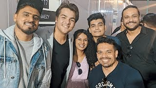 YouTube FanFest Mumbai 2019