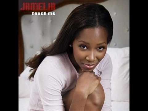 Jamelia - Beware of the Dog (Jack Lucien Remix)