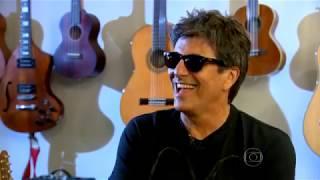 Relembre alguns dos momentos inesquecíveis do primeiro Rock in Rio