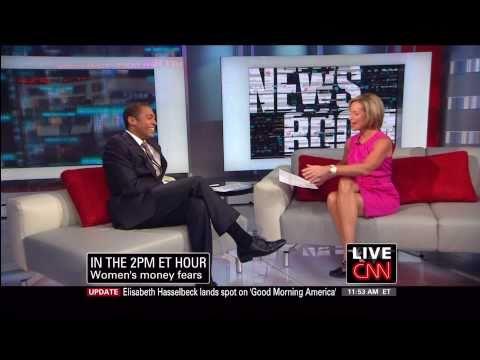 CNN - Randi Kaye 10 13 10