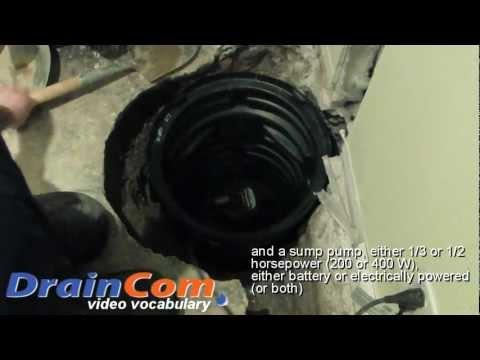 Protect-It Plumbing in Garland TX