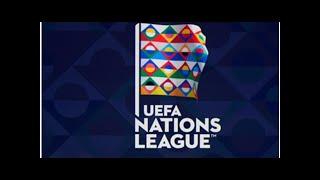 Nations League und EM-Qualifikation im LIVE-STREAM auf DAZN |