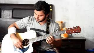 High Rated Gabru Guitar Instrumental/Tabs